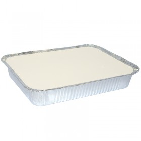 CIRE TRADITIONNELLE BLANCHE 1KG