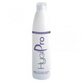 GEL D'HYGIENE MAINS 250ML