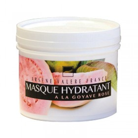 MASQUE HYDRATANT GOYAVE ROSE 400ML ND