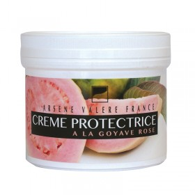 CREME PROTECTRICE GOYAVE ROSE ND 400G