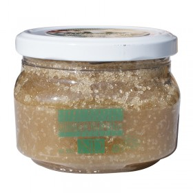 GOMMAGE CORP SUCRE CONCOMBRE ND 400G