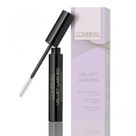 COMBINAL VELVET LASHES 7ML