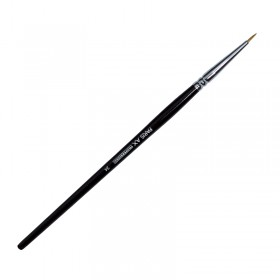 PINCEAU EYE LINER 1mm PAX