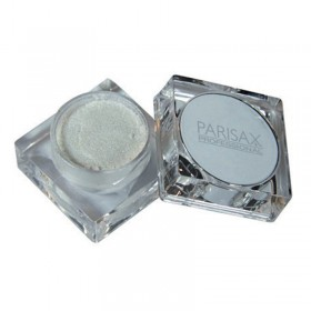 STAR POWDER BLANC VAL PARAISO PAX