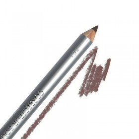 CRAYON CORRECTEUR SOURCILS CHATAIN PAX