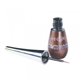 EYELINER BRONZE METALLIQUE PAX