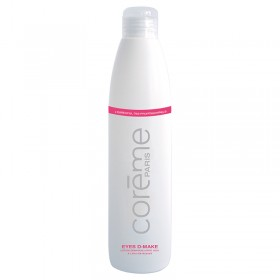 LOTION DEMAQUILLANTE YEUX COREME 500ML