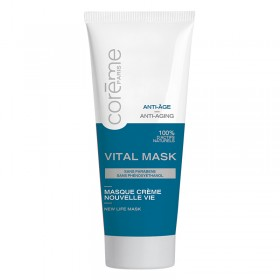 MASQUE VITAL COREME 100ML