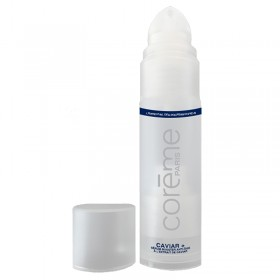 SERUM COLLAGENE / CAVIAR + 50 ML
