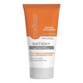 CREME MATIDAY COREME 50ML
