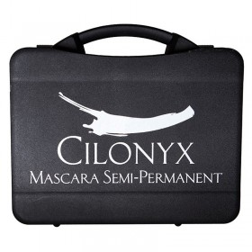 CILONYX KIT MASCARA SEMI PERMANENT