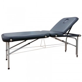 TABLE DE MASSAGE PLIANTE 13KG