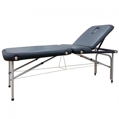 table de massage pliante legere 13kg. Black Bedroom Furniture Sets. Home Design Ideas