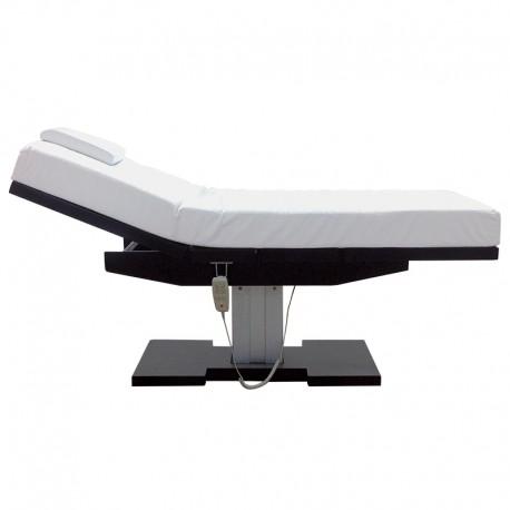 Table De Massage Electrique Chauffante Spalux