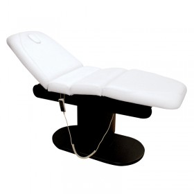 TABLE DE MASSAGE ELECTRIQUE STARYS