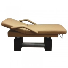 TABLE DE MASSAGE ELECTRIQUE HELYS
