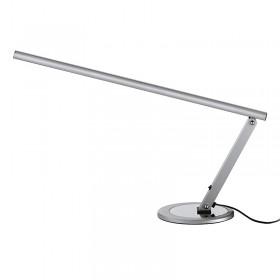 LAMPE ECLAIRAGE SLIM POUR TABLE MANUCURE