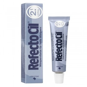 REFECTOCIL TEINTURE BLEU 15ml