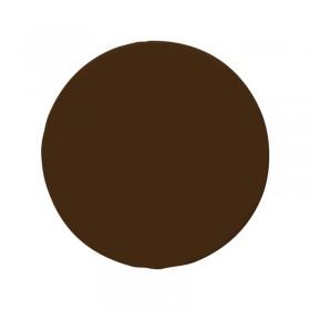 FARD A PAUPIERES CHOCOLAT PAX