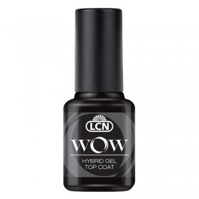 VERNIS WOW LCN TOP COAT 8ML