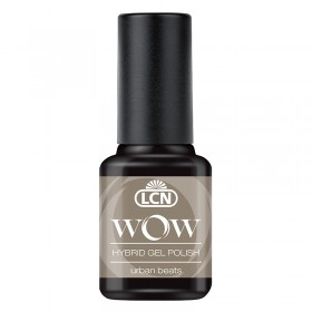 VERNIS WOW LCN N°27 URBAN BEATS  8 ML