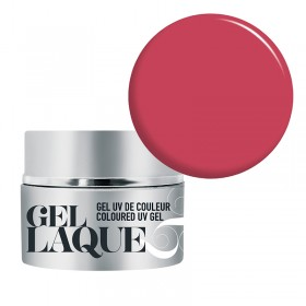 GEL UV BN LAQUE 5ML ALLURE