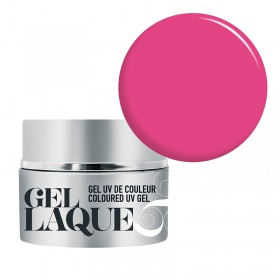 GEL UV BN LAQUE 5ML GOSSIP
