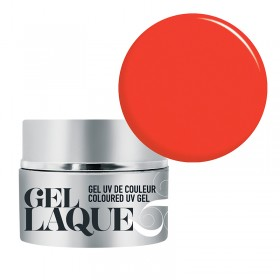 GEL UV BN LAQUE 5ML REBELLION