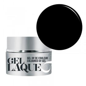 GEL UV BN LAQUE 5ML ATTRACTIVE