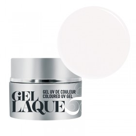 GEL UV BN LAQUE 5ML PURE