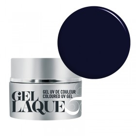 GEL UV BN LAQUE 5ML ASIAN KHOL