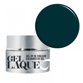 GEL UV BN LAQUE 5ML DEEP JADE