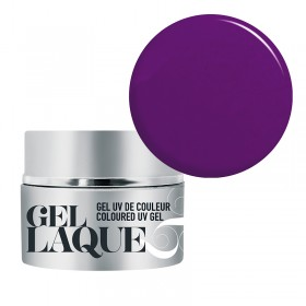 GEL UV BN LAQUE 5ML BERRY SMOOTHIE