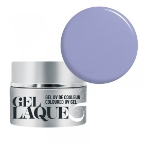 GEL UV BN LAQUE 5ML COOLER COOKIE