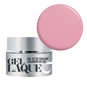 GEL UV BN LAQUE 5ML CREME GLACEE