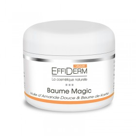 BAUME MAGIC 50 ML
