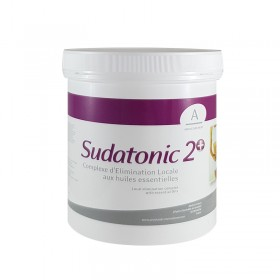 SUDATONIC N°2 PLUS DOUBLE ACTION 1KG