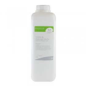 CREME MODELAGE NEUTRE 1000 ML
