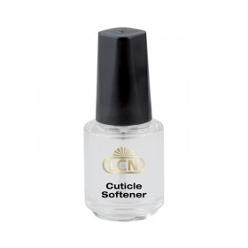 CUTICULE SOFTENER LCN 16ML