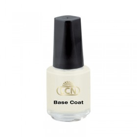 BASE COAT LCN VERNIS 16ML