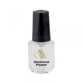 DIAMOND POWER LCN 16ML