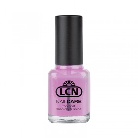 TOP COAT FLASH DRY & SHINE LCN 16ML