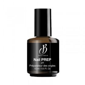 NAIL PREP 15 ML BN