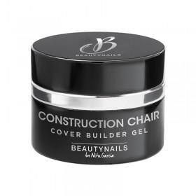 GEL UV BN CONSTRUCTION CHAIR 15G