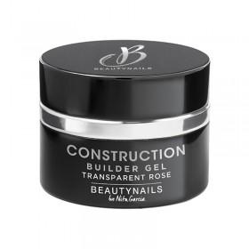GEL UV BN CONSTRUCTION 15G
