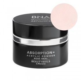 POUDRE BN ABSORPTION 20G ROSE IDEAL