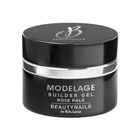 GEL UV BN MODELAGE PLUS 50G