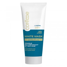 MASQUE WHITE MASK COREME 100ML