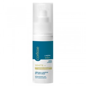 SERUM WHITE+ COREME 30ML