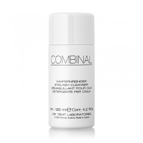 COMBINAL DEMAQUILLANT CILS 125ML